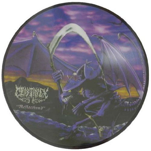 Reflections (Picture Disc) [Import]