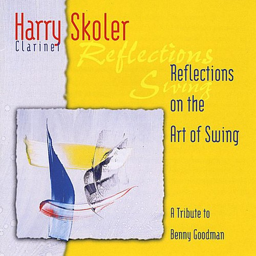 Reflections on the Art of Swing