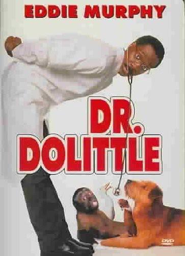 Doctor Dolittle