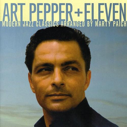 Plus Eleven [Import]