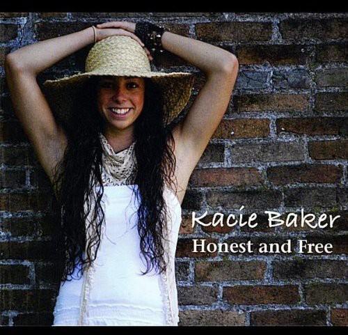 Honest & Free