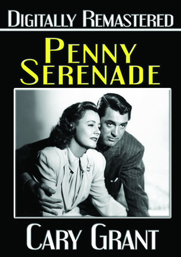 Penny Serenade