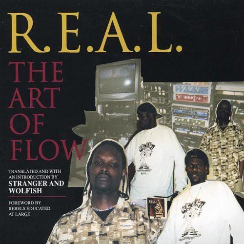 Art of Flow