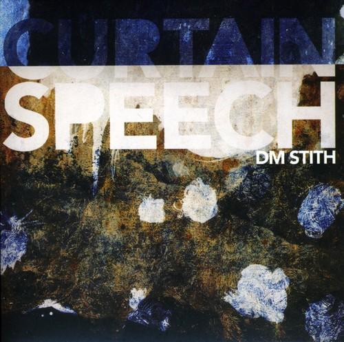 Curtain Speech