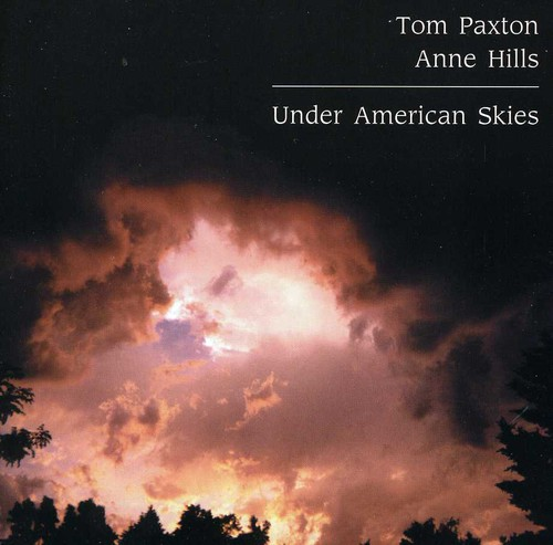 Under American