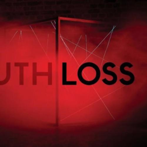 Truth & Loss [Import]