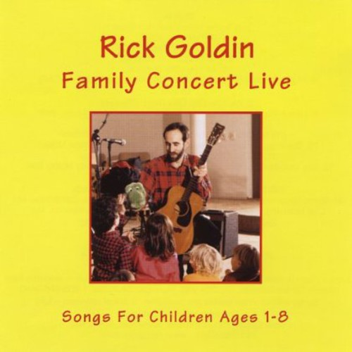 Family Concert Live