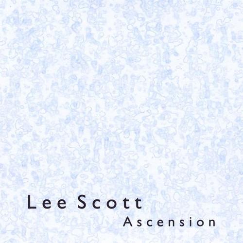 Lee Scott - Ascension