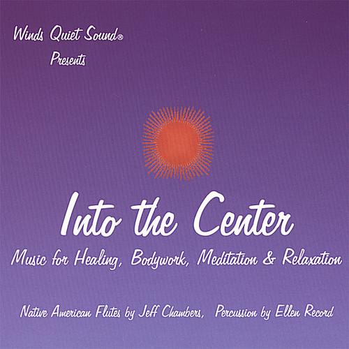Into the Center