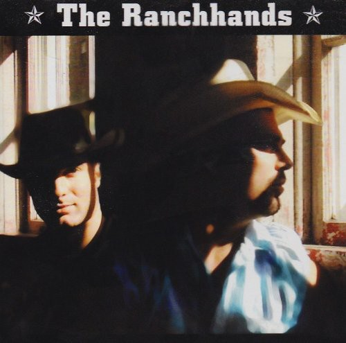 Ranchhands