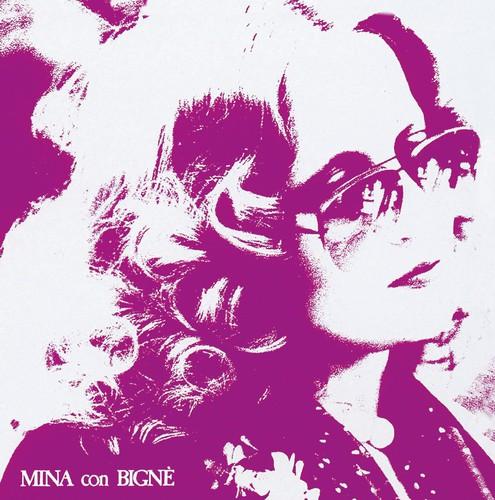 ProSound Karaoke Band - Mina Con Bigne [Import]