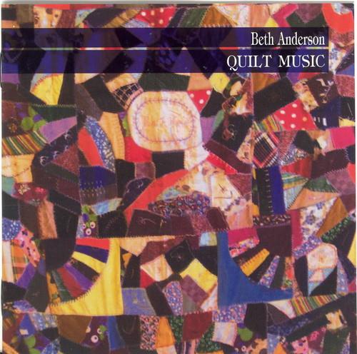 Quilt Music