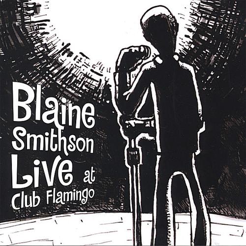 Live at Club Flamingo