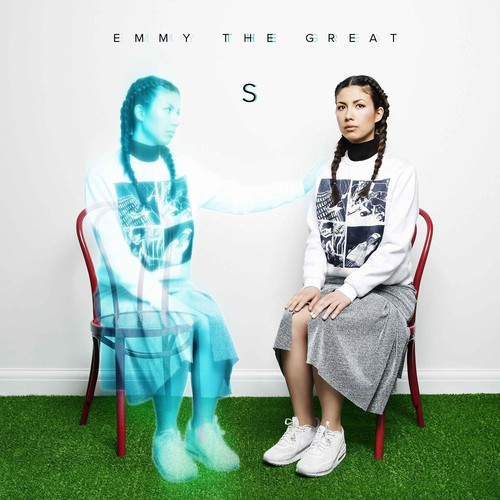 Emmy The Great - S [180 Gram]