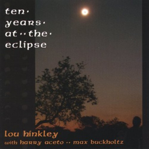 Ten Years at the Eclipse
