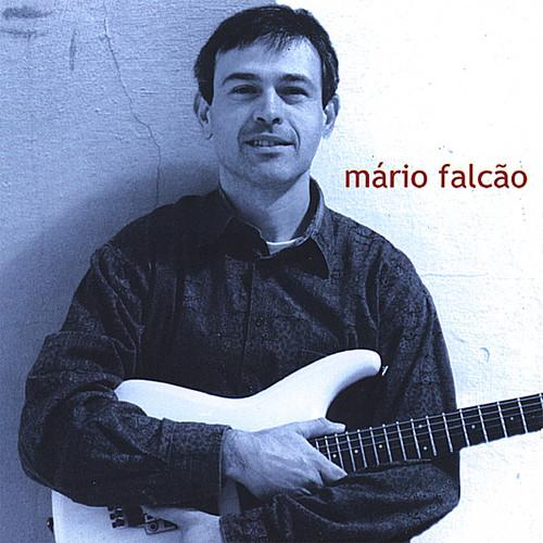 Mario Falcao
