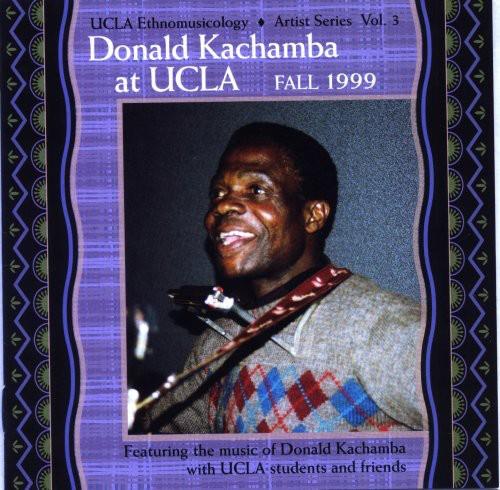 At Ucla Fall 1999 3