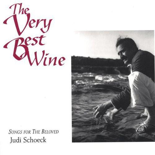 Very Best Wine