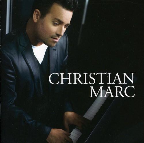 Christian Marc [Import]