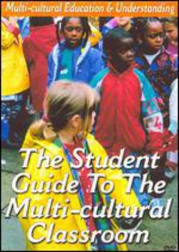 Student Guide Multi-Cultural