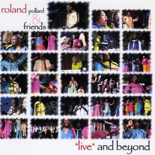 Live & Beyond