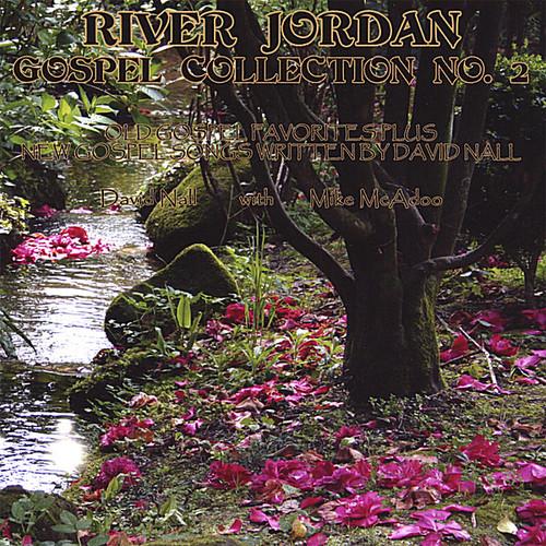 River Jordan Collection No.2