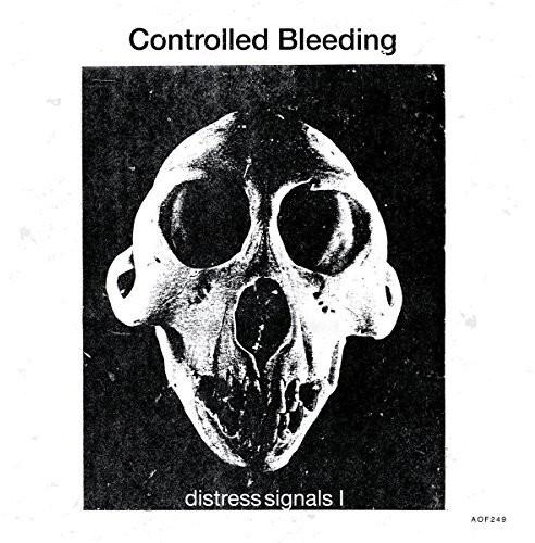 Distress Signals I