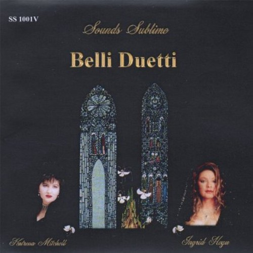 Belli Duetti