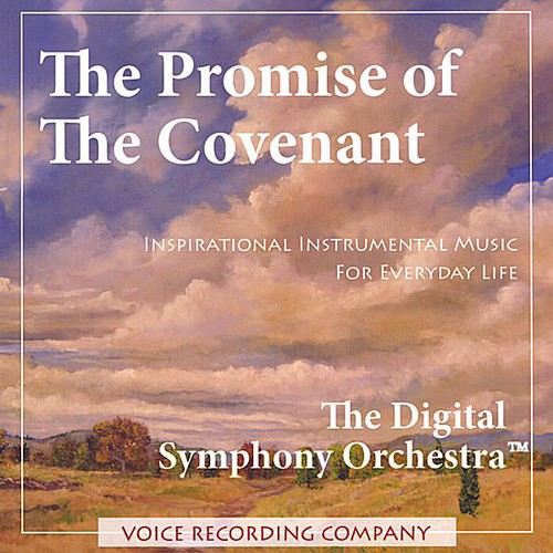 Promise of the Covenant