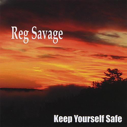 Keep Yourself Safe