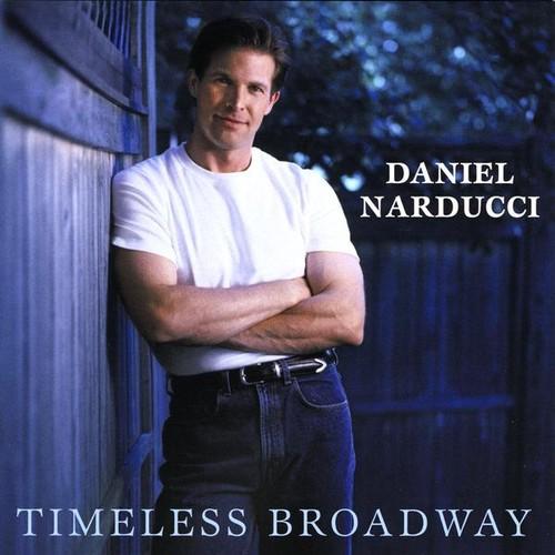 Timeless Broadway