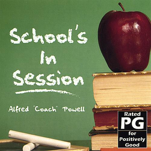 School's in Session