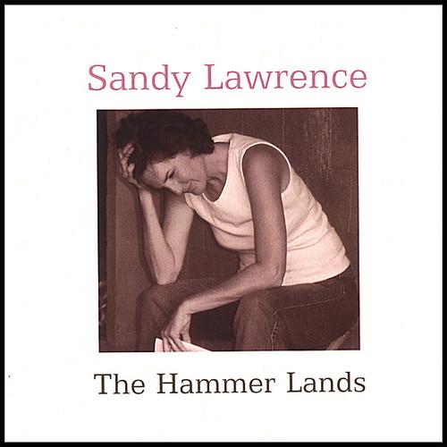 Hammer Lands
