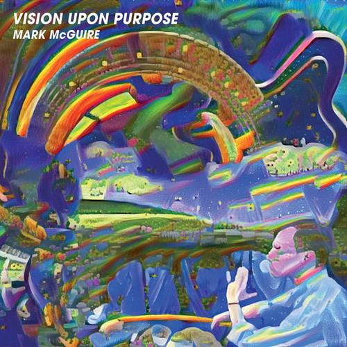 Vision Upon Purpose
