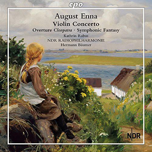 Violin Cto