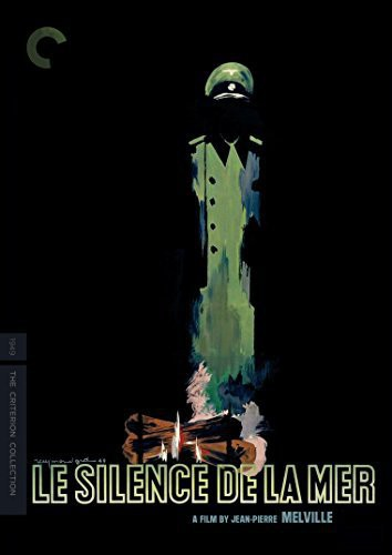 Le Silence de la Mer (Criterion Collection)