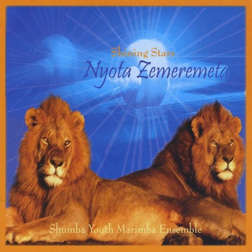 Nyota Zemeremeta