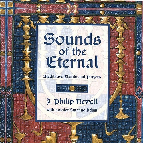 Sounds of the Eternal: Meditative Chants & Prayers