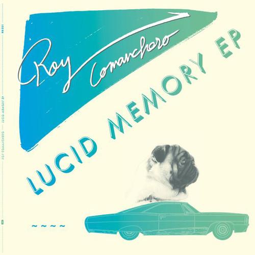 Lucid Memory