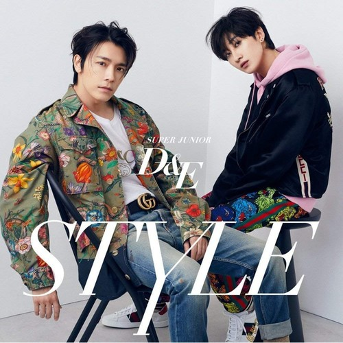 Style [Import]