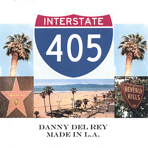 Made in L.A.