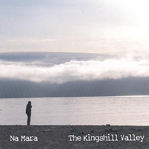 Kingshill Valley