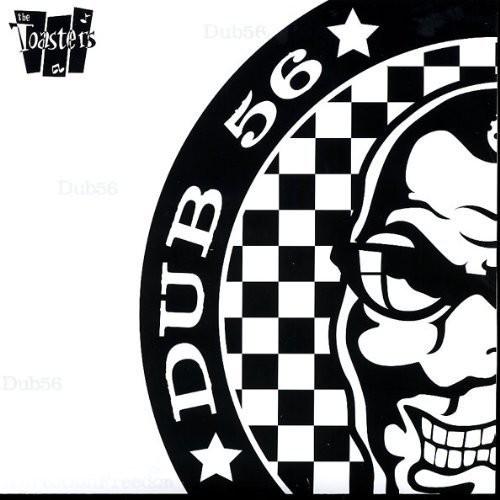 Dub 56