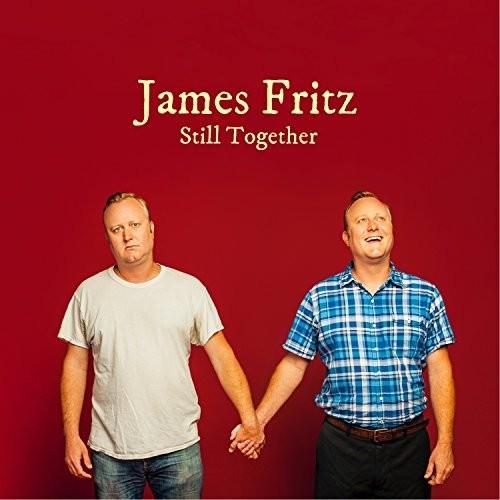 Still Together [Explicit Content]