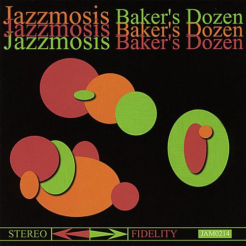 Baker's Dozen