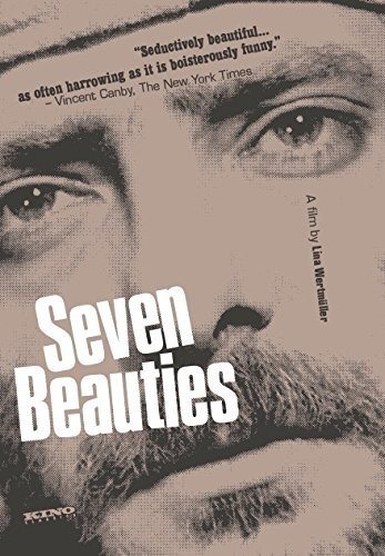 Seven Beauties