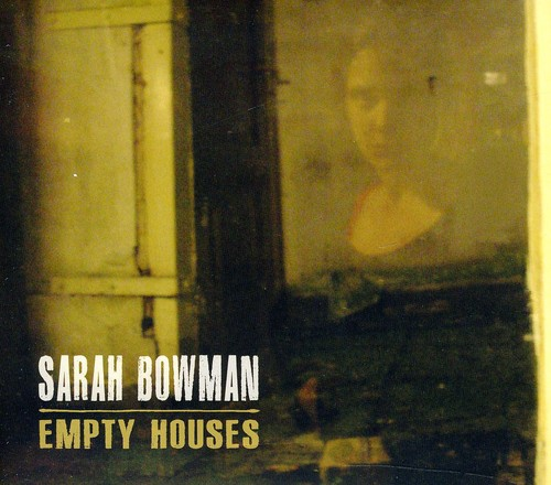 Empty Houses