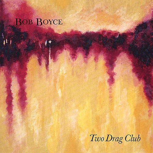 Two Drag Club