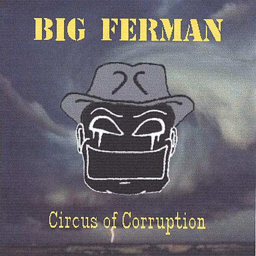 Circus of Corruption