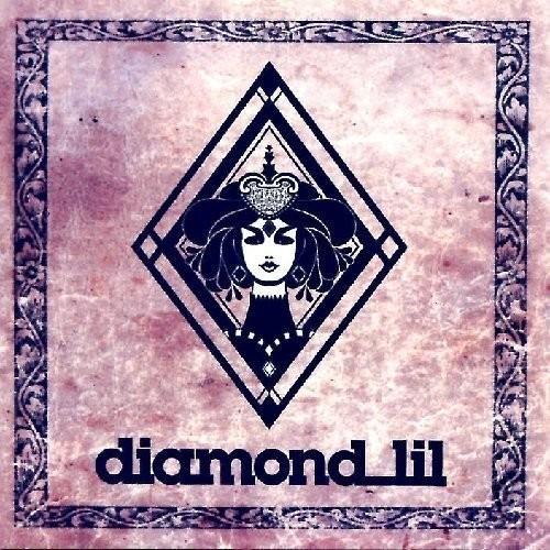 Diamond Lil [Import]